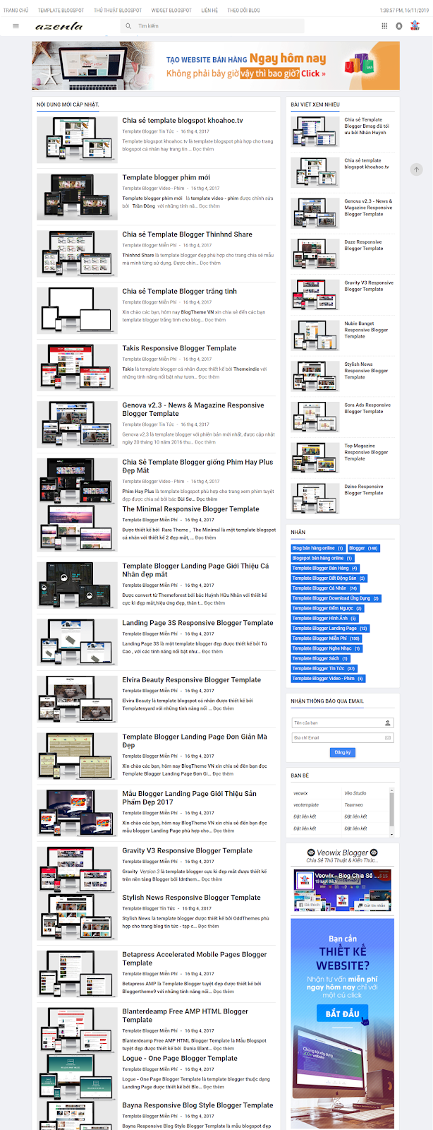share-template-blogger-azenla-blogspot-free-download-veowix