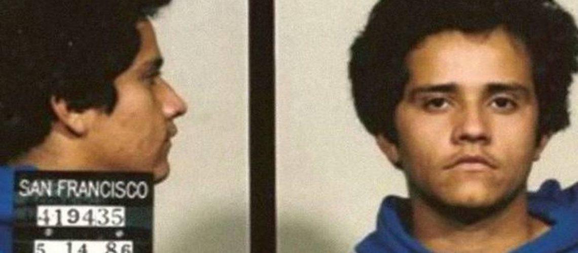 DEA arrestó y repatrió a México al 'Mencho' hace 15 años; ahora es el más buscado