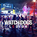 [Análise] Watch Dogs Legion [PS4]