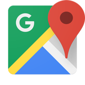 Maps - Navigation & Transit Apk for Android