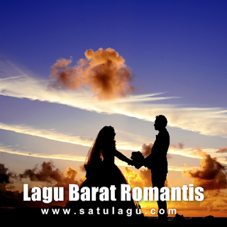 Download Gratis Lagu Barat Romantis Mp3 Full Rar Terlengkap