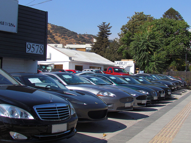 Over Kredit Mobil Bekas Bogor Over Kredit Mobil Bekas