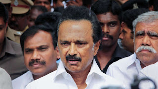 dmk-demand-official-labguage-tamil