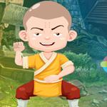 Play Games4King Kung Fu Master…