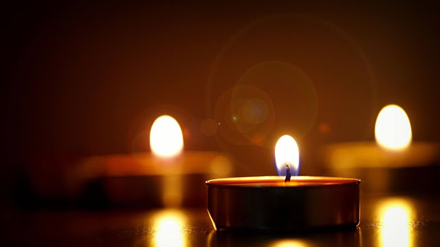 benefits-of-candle-boxes