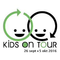 Kids On Tour