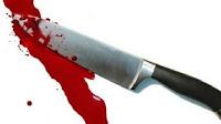 Kronologi Kasus Cinta Segi Empat, Istri Membunuh Selingkuhannya di Cikarang Bekasi