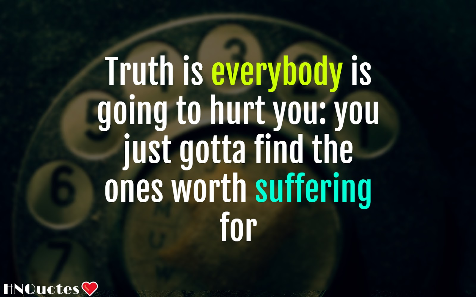 Sad-&-Emotional-Quotes-on-Life-77-Best-Emotional-Quotes[HNQuotes]
