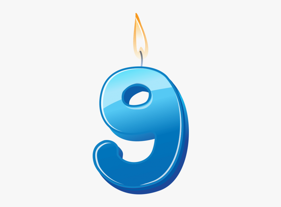 Geburtstagswünsche Kind 9