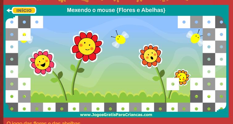 http://www.jogosgratisparacriancas.com/jogos_criancas_mouse/jogar_abelhas.php