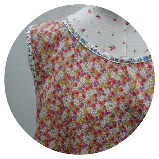 Petticoat tales