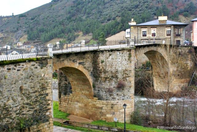 villafranca-camino-de-santiago-frances