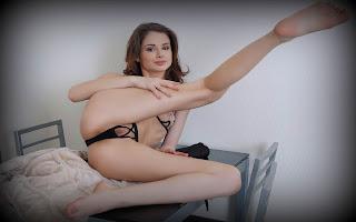 Sexy Pussy - Loretta%2BA-S01-023.jpg