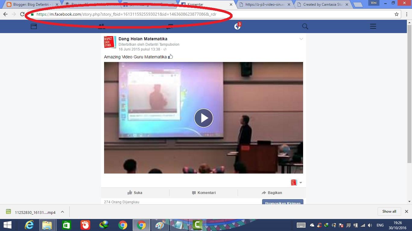Cara Convert Youtube Video Online | Foto Bugil Bokep 2017 - photo#27