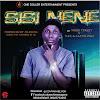 Music Premier: Fresh Chizzy ft Nax & Eazyblinks_Sisi Nene_Mp3