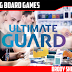 Ultimate Guard Review