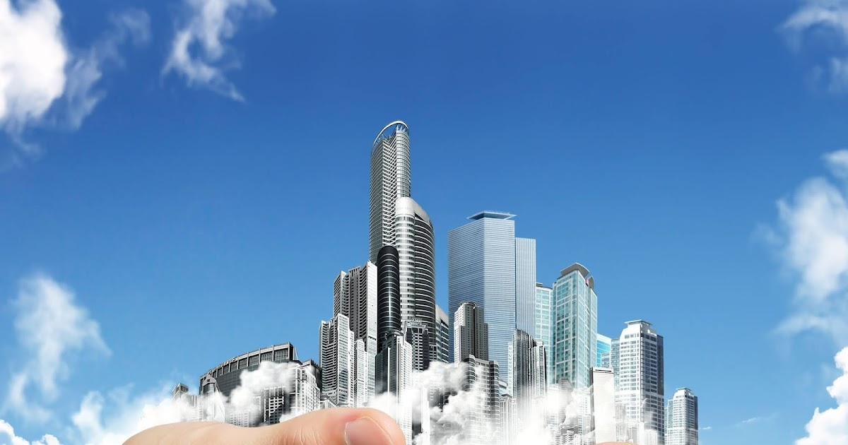 Victor Vickery - Outstanding Real Estate Entrepreneur & Marketer