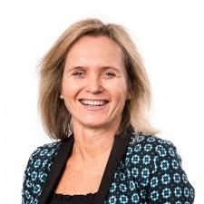 Sharon Lewin Age, Wiki, Biography, Husband, Family