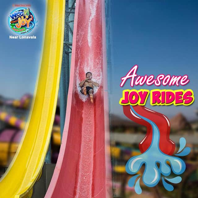 Wet N Joy Lonavala Indias Largest Water Park, SKY FALL, WET N JOY, WET N JOY LONAVALA WATER PARK, WET N JOY LONAVALA, WET N JOY TICKET, WET N JOY PRICE N JOY, wet n joy lonavala photos