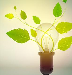 B.Lux: Planeta Verde como será daqui 30 anos ?