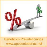 Previdência Social – Contribuição do Prestador de Serviço