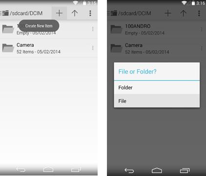 Cara Jitu Menghemat Memori Smartphone dari Foto WhatsApp  8