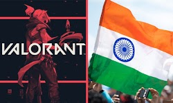VALORANT EXCITED WITH THE RESPONSE, EVALUATING SPORTS PLANS FOR INDIA, SOUTH ASIA