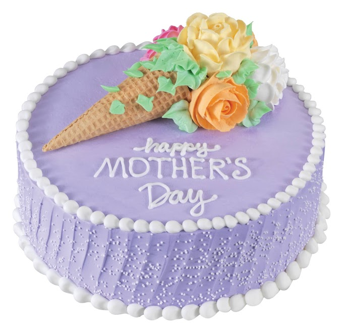 Top ways to celebrate Mom this year