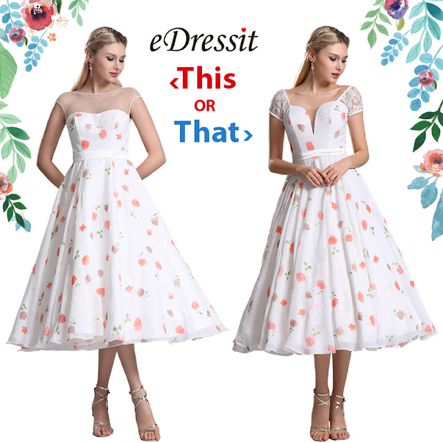 http://www.edressit.com/illusion-neckline-floral-cocktail-party-dress-x01150147-1-_p4676.html