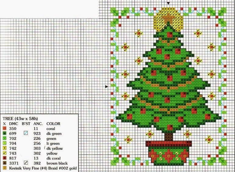 8195a4a601a9 Κάνετε κλικ εδώ για να δείτε κι άλλα σχέδια .