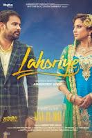 Lahoriye 2017 Full Punjabi Movie Download & Watch