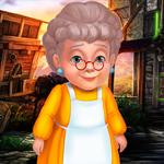 PG Gentle Granny Escape