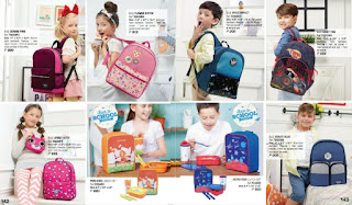 mabuhay philippines, sophie paris philippines, sophie paris morocco, sophienista, sophieholics, catalogue, catalog sophie paris, katalog sophie paris terbaru, new cataloque, back to school with sophie paris, katalog terbaru sophie paris, catalog terbaru, sophie martin paris