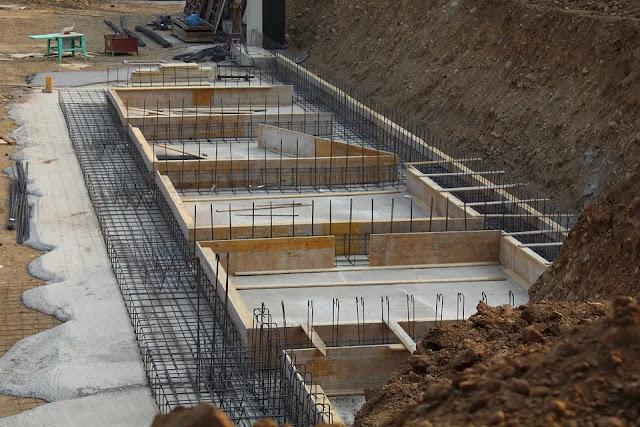 fondazioni-calcestruzzo-edilizia