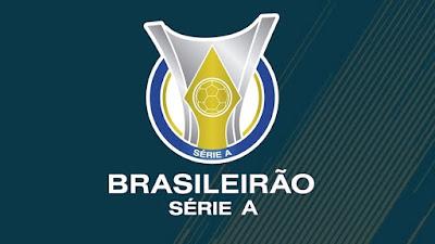 CBF desmembra os três últimos jogos de Atlético e Goiás na Série A