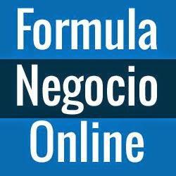 Cupom de Desconto Formula Negocio Online