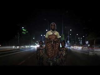 Caiiro-pfugama (feat TKP) (2020) [DOWNLOAD]