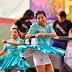 Alistan Festipollera en Cochabamba para este domingo