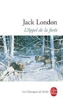http://exulire.blogspot.fr/2015/05/lappel-de-la-foret-jack-london.html