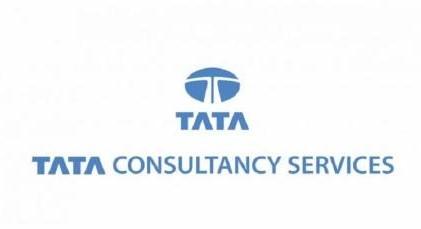 TCS NQT Registration 2021