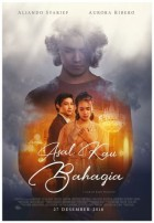 Download Asal Kau Bahagia (2018) Full Movie