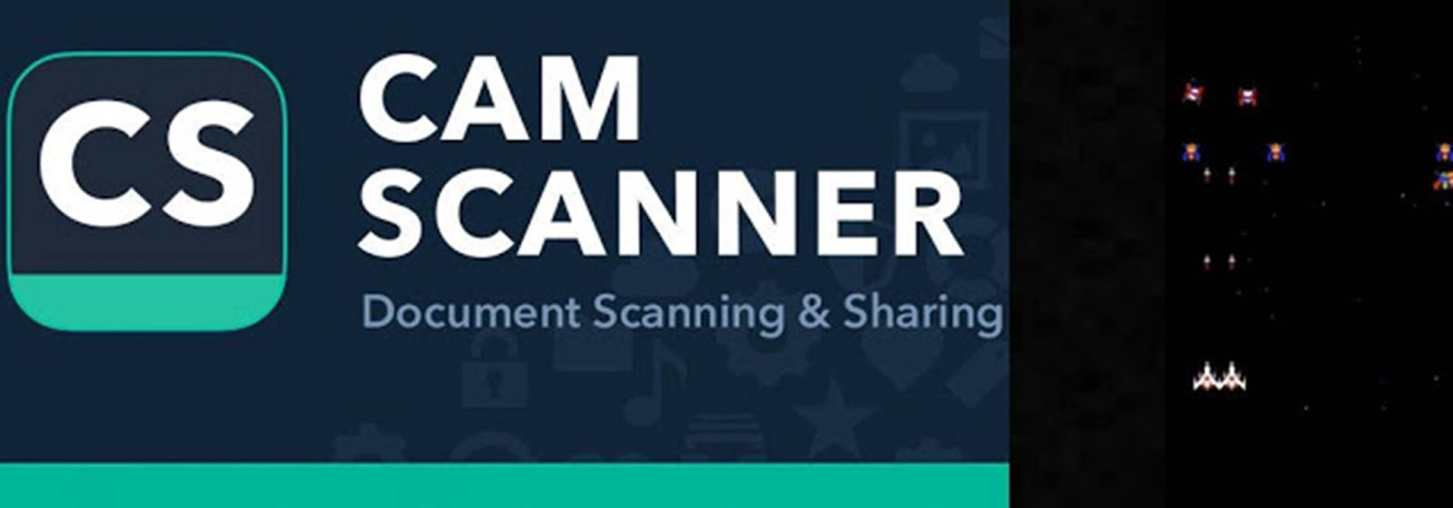 How to Easily Remove Annoying CamScanner Video Ads