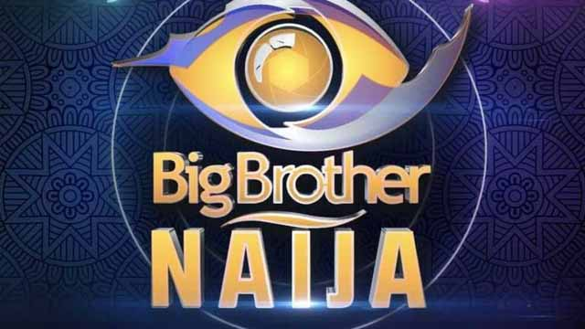 How to Register / Apply for Big Brother Naija Audition 2021 / 2022