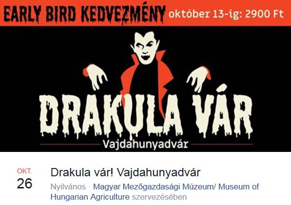 https://www.facebook.com/events/501025007397635/