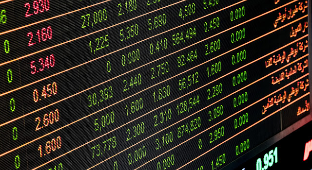 How to invest in  IPO