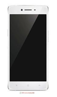 Harga Oppo R7 Lite Dan Review Spesifikasi Smartphone Terbaru - Update Hari Ini 2019