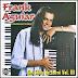 Frank Aguiar - Um Show de Forró - Vol. 03