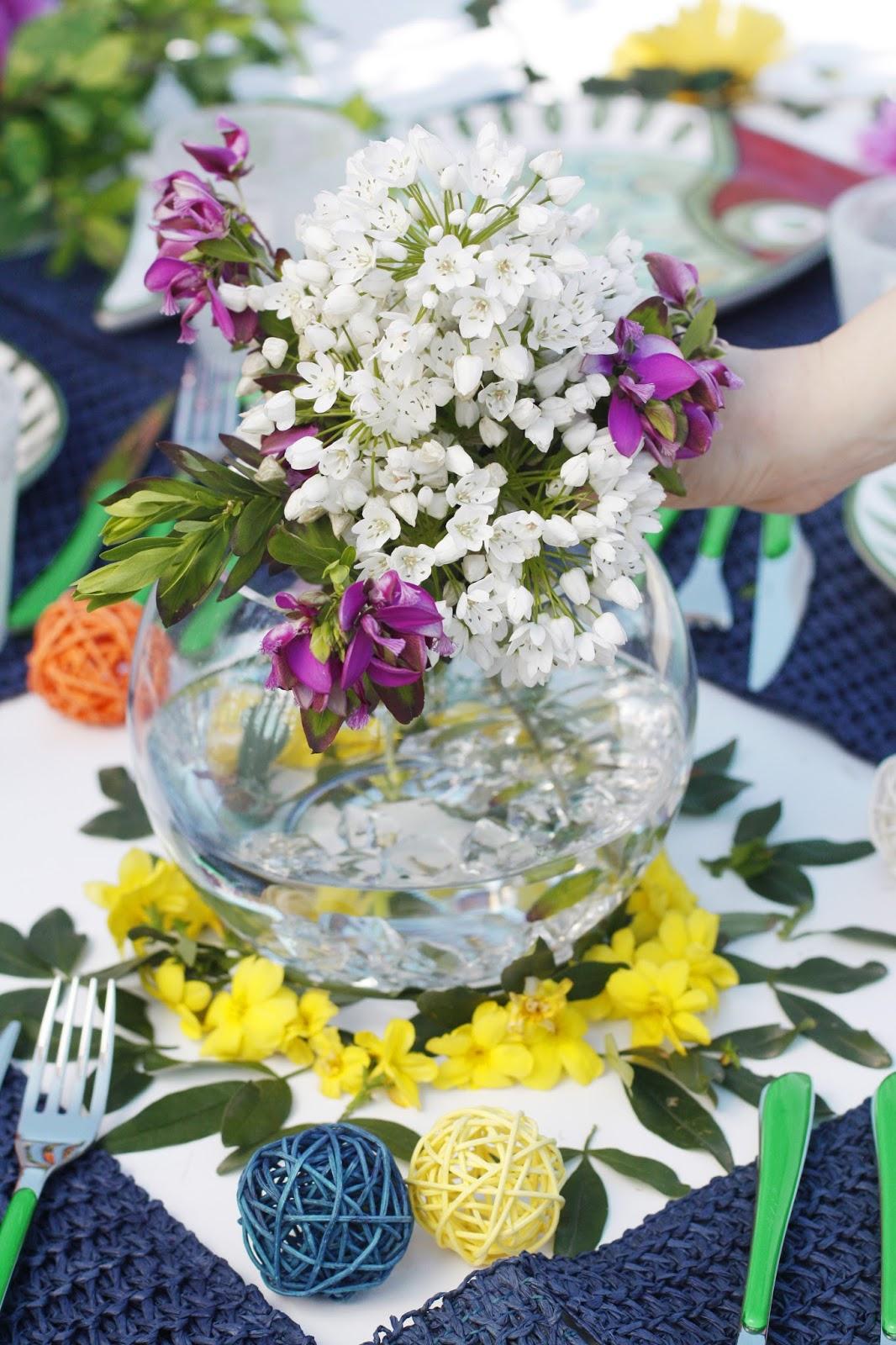 Villa d 39 este home tivoli pesce d 39 aprile questa tavola non uno scherzo - Pesci piu comuni in tavola ...