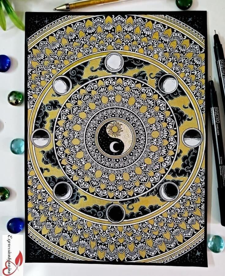 05-Moon-phases-Naina-www-designstack-co