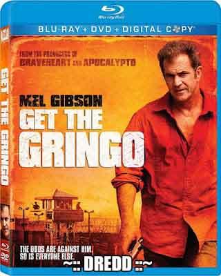 Get The Gringo 2012 480p 300MB BRRip Dual Audio [Hindi - English]